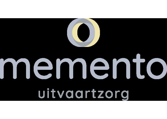Memento Uitvaartzorg
